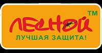 LesNeo — купить средства от комаров оптом в Москве и РФ